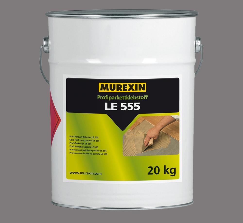 adeziv parchet pe baza de solvent