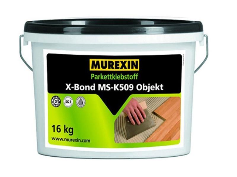 adeziv-parchet-stratificat-ms-k509-murexin
