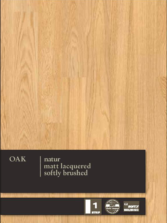 stejar-natur-stratificat-parchet-timisoara (5)