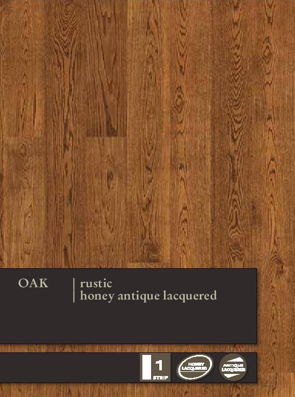 stejar-rustic-stratificat-timisoara-parchet (11)