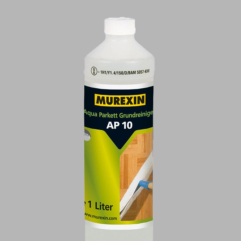 Aqua Gel AP 10_sq