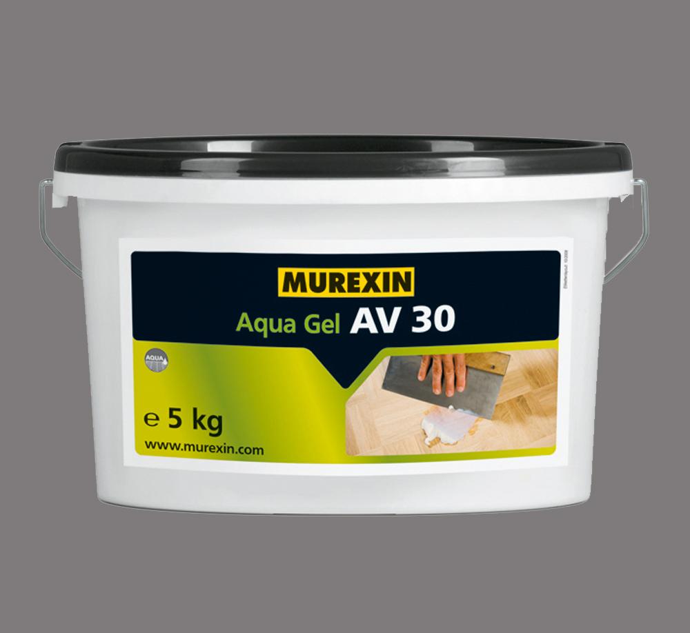 Aqua Gel AV 30_klein